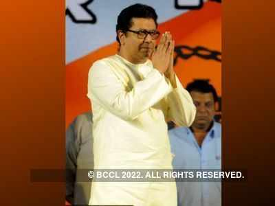Raj Thackeray-led MNS may not contest assembly elections