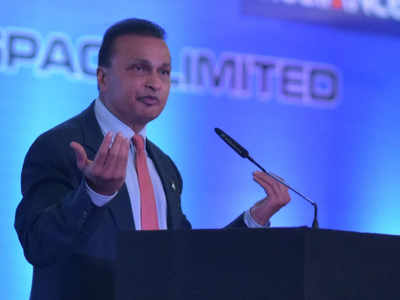 France waives tax dues of Anil Ambani's firm months after Rafale announcement: Reports