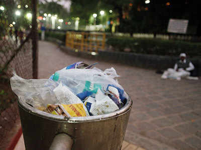 Pune Municipal Corporation gardens set to become plastic-free zones