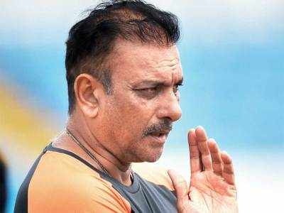 BCCI gives partial extension to coaches: Ravi Shastri to stay up to West Indies tour