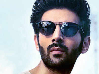 Kartik Aaryan returns to college for Anees Bazmee's next, a romcom