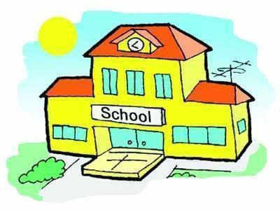 Delay in RTE funds: Pvt schools to protest in Delhi on April 7