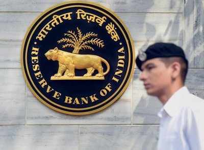RBI slaps Rs 1 cr fine on Mehsana Urban Co-op Bank