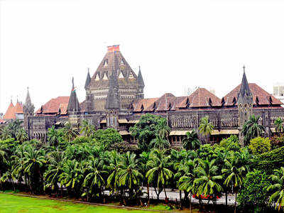 Malad building collapse: 'Court can't be blamed; politics on this not fair', says HC