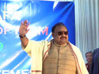 Oppressed minorities should get to decide if they want to live with Pakistan or not: Altaf Hussain