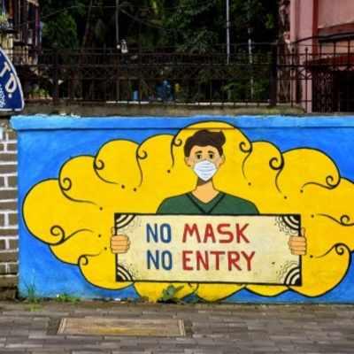 Mumbai News LIVE Updates: No Covid-19 vaccination in Kalyan-Dombivli on Sunday