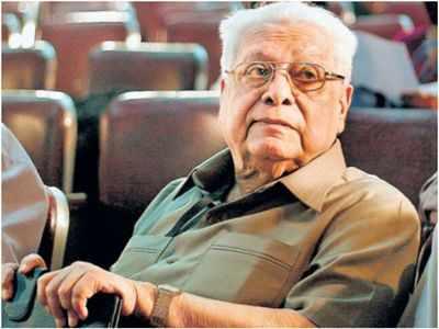 'Amol Palekar has been reborn on screen as Ayushmann Khurrana': Subhash Ghai and Rajesh Roshan remember Basu Chatterjee
