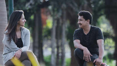 Nathicharami movie review: A bold but cold cut