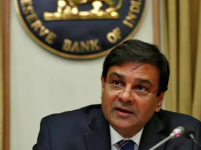 Rupee at 74 against dollar is still better than its peers: RBI governor Urjit Patel