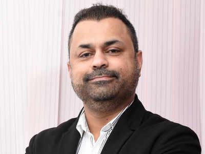 COVID and the mental health conundrum: Dr Rohan Jahagirdar