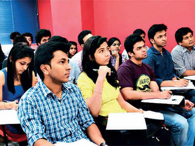 PIL in HC: Coaching classes want to reopen