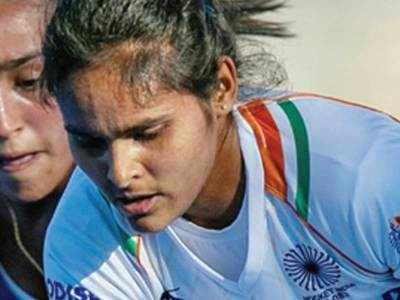 On-field rapport the key for Indian team, feels Nisha