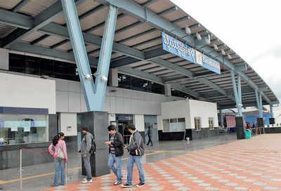 Namma Metro failing to mind last-mile gap