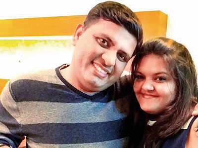 Mulund couple loses Rs 13,000 to credit card fraud