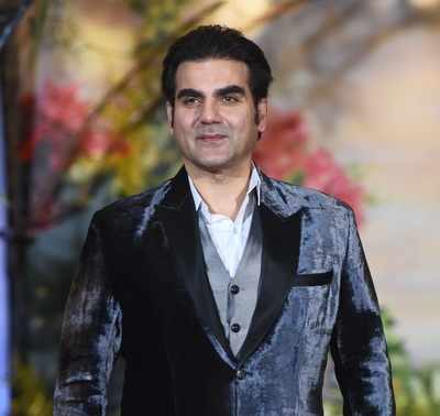 IPL betting: Salman Khan's brother Arbaaz Khan confesses to betting, promises to cooperate with police in ongoing probe