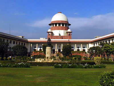 COVID-19 tests free only for poor: Supreme Court