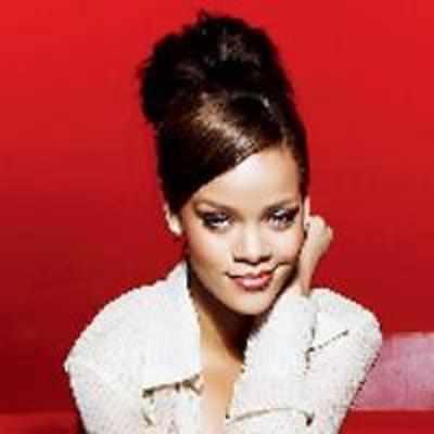 Rihanna sextape ASS UP!