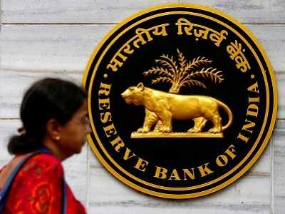 PNB fraud case fallout: RBI stops use of Letters of Undertaking for trade credit for imports