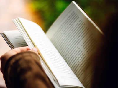 Reading relapses