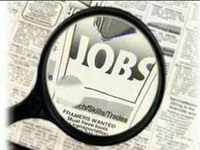 Over 50% of Indians feel job scene is getting worse: RBI study