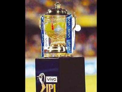 IPL's gilt-edged status comes back to bite BCCI