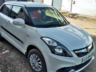 Gota man falls for online sedan ad, loses Rs 1.94L