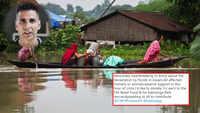 Don't show grief on Twitter, donate: Akshay Kumar on Assam floods