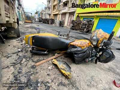 Bengaluru riots: Police working to secure maximum punishment for rioters