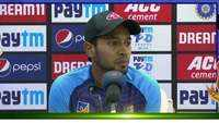 'Nothing to lose' mindset will help us play fearlessly against India: Mushfiqur Rahim