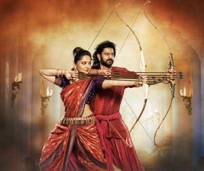 Baahubali 2: The Conclusion to hit theatres in Australia and New Zealand in a big way
