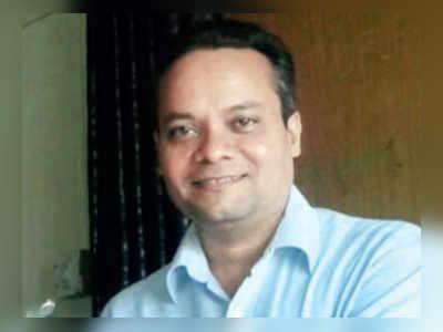 Police hospital doctor suspended for negligence