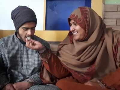 Jammu and Kashmir board exams results: Afzal Guru's son, Burhan Wani's brother score distinction
