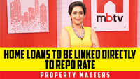 Home loans to be linked directly to Repo Rate