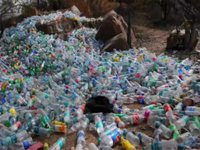 Plastic isn't 'fair': BBMP