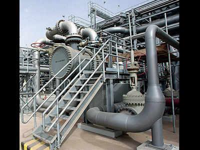 Oil facility attacks target world supplies: Saudi