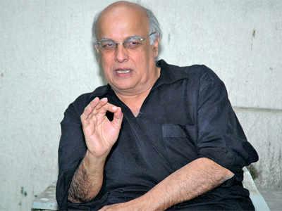 'Pujari threatened both me and Pooja'