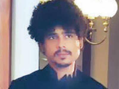 Naseeruddin Shah's son Imaad Shah turns composer-singer for Irrfan Khan, Dulquer Salmaan
