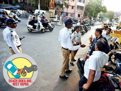 BJP MLAs draw CM into the fight against helmets