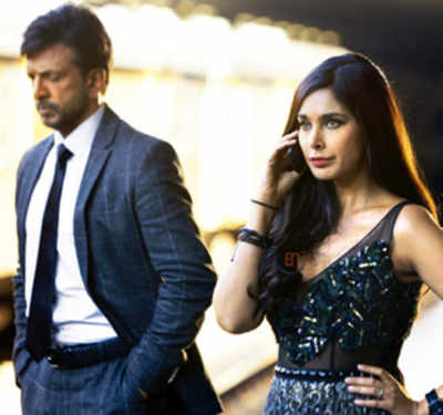 Film review: Ishq Forever
