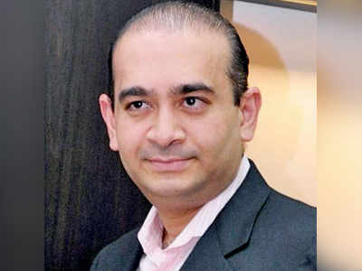 PNB scam: While Nirav Modi built his brand, wife Ami Modi created a strong social network
