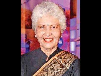 Shashikala dies at 88