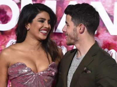 Priyanka Chopra opens up about starting a family with Nick Jonas