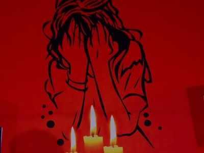 After Hathras, another shocker from Uttar Pradesh; Dalit woman raped in Balrampur district, dies