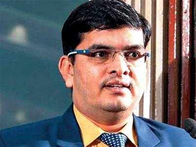 Builder sells 16 plots without registration, RERA slaps Rs 50L fine