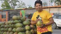 Moti Jheel aa kar bachpan ki saari yadein taaza ho gayi: Ankit Tiwari