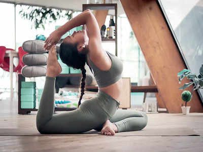 Mirrorlights: Say no to these yoga practices