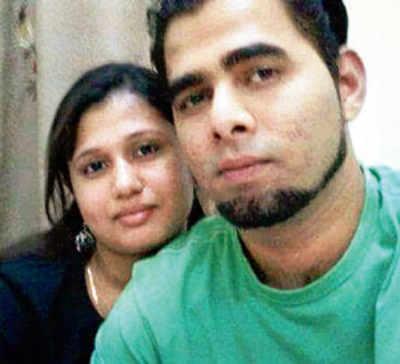 Mumbai man sentenced to death by firing squad in Dubai