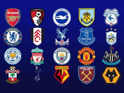 Premier League gets green light for June restart