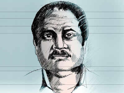 Terror-financing cases: ED provisionally attaches Rs 600-crore assets of Iqbal Mirchi