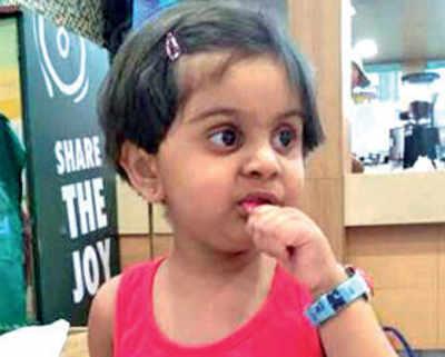 Mumbai hospital transplants two hearts in 1.5 hrs